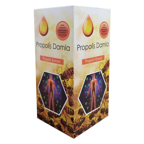 Propolis Damla 20 ML