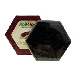 Apiplus+ - Propolisli Sabun 120 Gr (1)