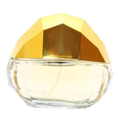Reina Midnight Edp Parfüm For Women 65 ML
