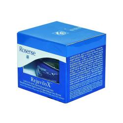 RejuviloX Anti-Aging Yoğun Bakım Gece Kremi 50ML - Thumbnail