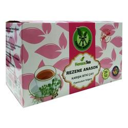 Tabiat Market - Rezene Anason Karışık Bitki Çayı 20 Süzen Poşet Görseli