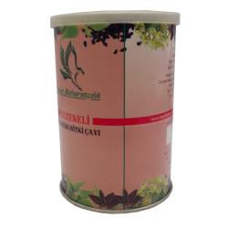 Doğan - Rezeneli Karışık Bitkisel Çay 100Gr Tnk (1)