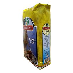 Altıncezve - Rize Siyah Çay 1000 Gr Görseli