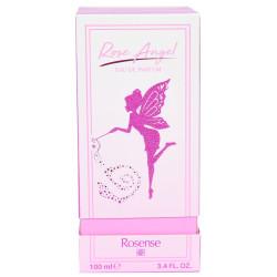 Rose Angel Bayan Parfüm 100 ML - Thumbnail