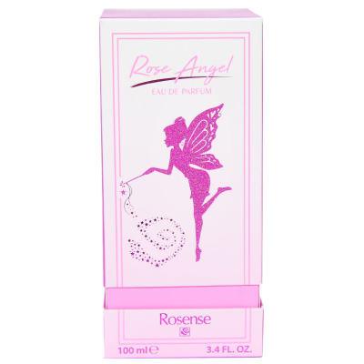 Rose Angel Bayan Parfüm 100 ML
