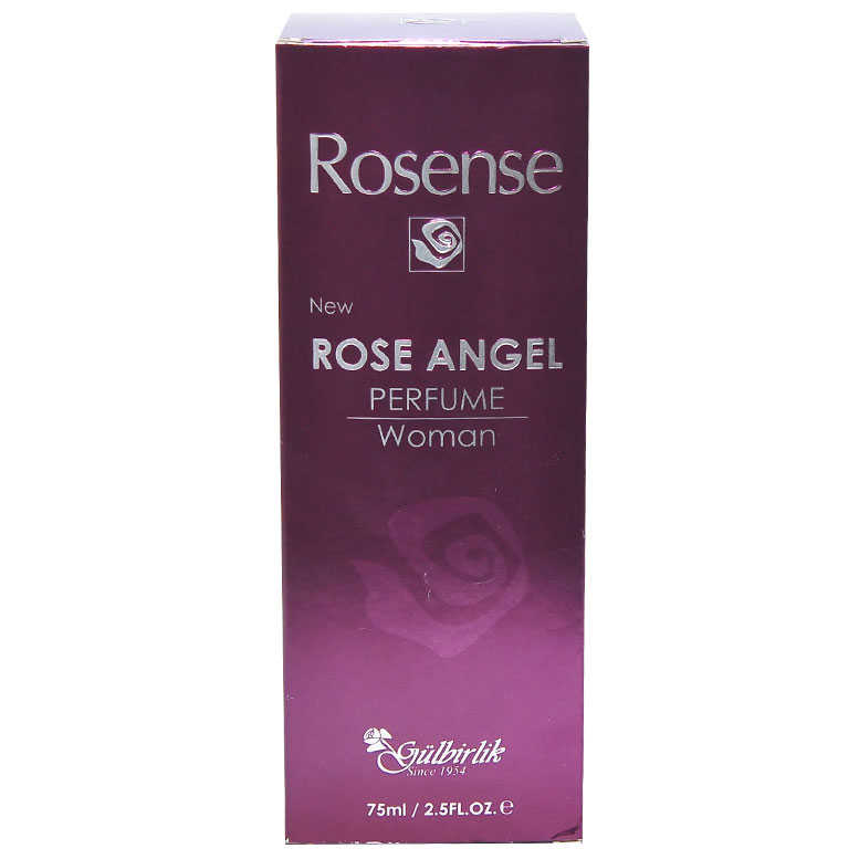ROSENSE ROSE ANGEL BAYAN PARFÜM