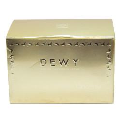 Dewy Bayan Parfüm 50ML - Thumbnail