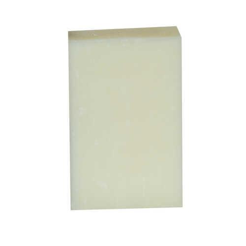 Kostiksiz Eşek Sütü Sabunu 125 Gr