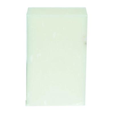 Kostiksiz Keçi Sütlü Sabun 125 Gr