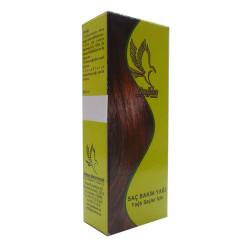 Saç Bakım Yağı - Yağlı Saç Bakımı 100ML - Thumbnail