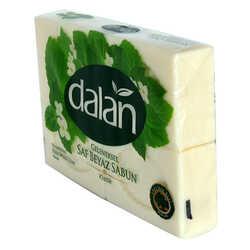 Dalan - Saf Beyaz Klasik Sabun 150 Gr x 4 Adetli Görseli