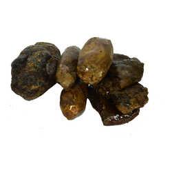 Saf Doğal Organik Propolis 100 Gr Paket - Thumbnail