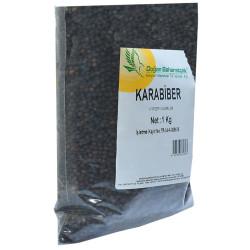 Doğan - Saf Doğal Tane Karabiber 1000 Gr Paket (1)