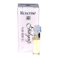 Rosense - Saf Gül Yağı 1 GR (1)