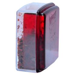Saffron - Safran 1Gr Görseli