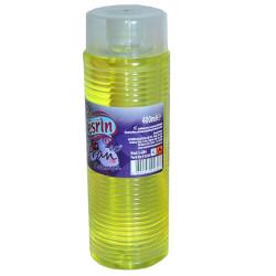 Safran Kolonyası 60 Derece Pet Şişe 400 ML - Thumbnail