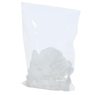 Şap Doğal Granül Parça Çakıl Şap Taşı 100 Gr Paket