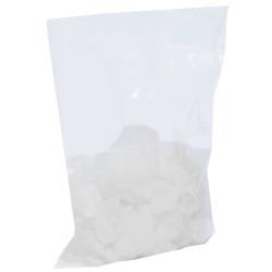 Şap Doğal Granül Parça Çakıl Şap Taşı 100 Gr Paket - Thumbnail