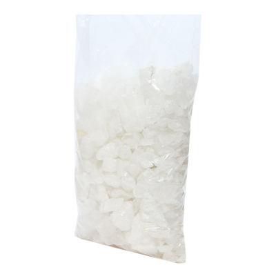 Şap Doğal Granül Parça Çakıl Şap Taşı 1000 Gr Paket