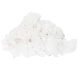 Şap Doğal Granül Parça Çakıl Şap Taşı 50 Gr Paket - Thumbnail