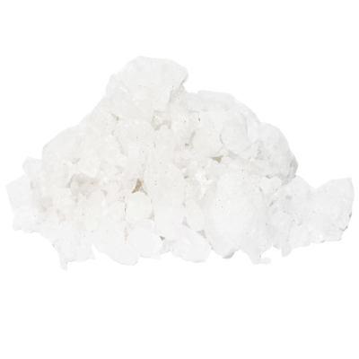 Şap Doğal Granül Parça Çakıl Şap Taşı 50 Gr Paket