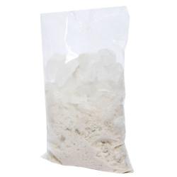 Şap Doğal Granül Parça Çakıl Şap Taşı 500 Gr Paket - Thumbnail