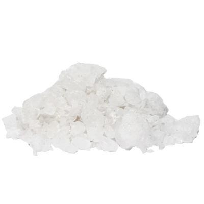 Şap Doğal Granül Parça Çakıl Şap Taşı 500 Gr Paket