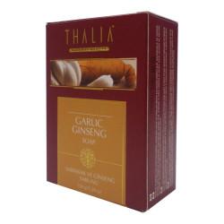 Thalia - Sarımsak Özlü Karışık Sabun 150 Gr Görseli