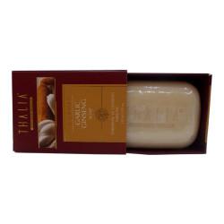 Sarımsak Özlü Karışık Sabun 150 Gr - Thumbnail
