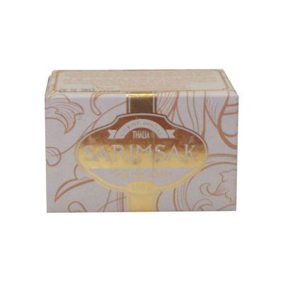 Sarımsak Sabunu 150Gr