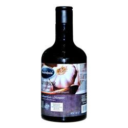 Mecitefendi - Sarımsak Şampuan 400 ML Görseli