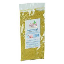 Sebzeli Çeşni Karışık Magi Baharatı 100 Gr Paket - Thumbnail