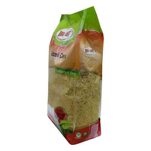Sebzeli Çeşni Karışık Magi Baharatı 1000 Gr Paket