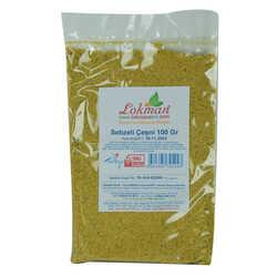 Sebzeli Çeşni Magi Baharatı 100 Gr Paket - Thumbnail