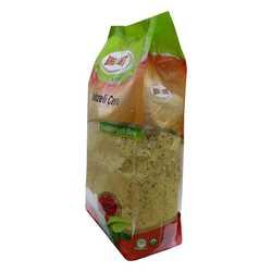 Bağdat Baharat - Sebzeli Çeşni - Magi Baharatı 1000 Gr Paket Görseli