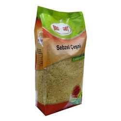 Sebzeli Çeşni - Magi Baharatı 1000 Gr Paket - Thumbnail