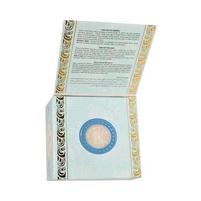 Shea Butter Sabun 150 Gr
