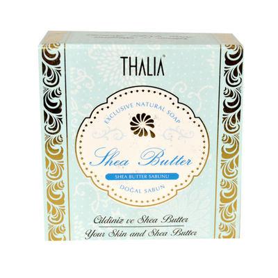 Thalia - Shea Butter Sabun 150Gr (1)