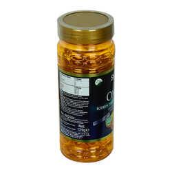 Shiffa Home Omega3 Yumuşak 1000 Mg x 100 Kapsül - Thumbnail