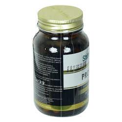 Shiffa Home Propolis Diyet Takviyesi 470 Mg x 60 Kapsül - Thumbnail