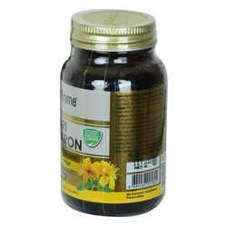 Aksuvital - Shiffa Home Sarı Kantaron Diyet Takviyesi 560 Mg x 60 Kapsül (1)