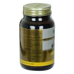 Shiffa Home Sarı Kantaron Diyet Takviyesi 560 Mg x 60 Kapsül - Thumbnail