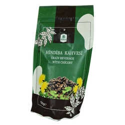Nurs - Şifa Deresi Hindiba Kahvesi 100 Gr Paket (1)