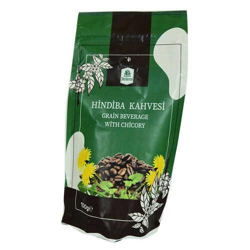Şifa Deresi Hindiba Kahvesi 100 Gr Paket