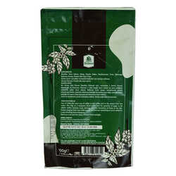 Şifa Deresi Hindiba Kahvesi 100 Gr Paket - Thumbnail