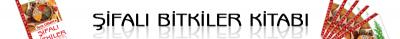 Şifalı Bitkiler - Tarık Demira - 2013