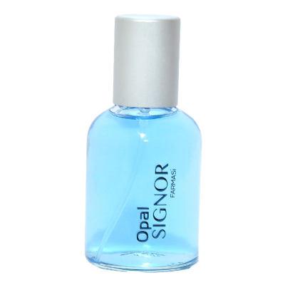 Signor Opal Edp Parfüm For Men 50 ML