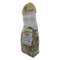 Doğan - Sinameki Yaprağı 50Gr Pkt (1)