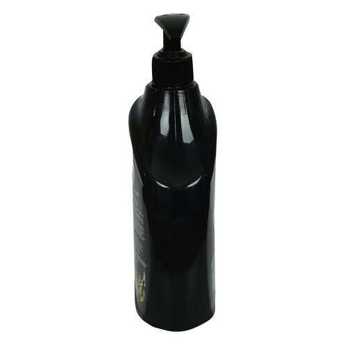 Sıvı El Sabunu Doğal Zeytinyağlı Delux Olive Alkol ve Paraben İçermez 750 ML