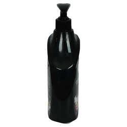 Tex - Sıvı El Sabunu Lily Premium Parfüm Alkol ve Paraben İçermez 750 ML Görseli